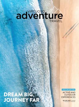 Adventure Travel Directory