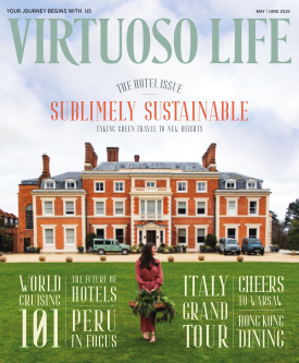 VirtuosoLife May / June 2019