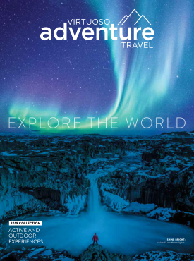 Adventure Travel Directory