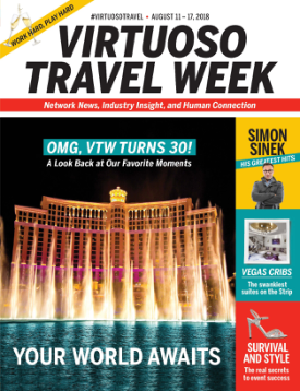 VirtuosoEventMagazines August 2018