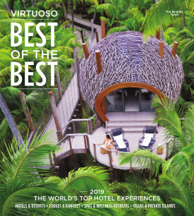 BestOfTheBest January 2019