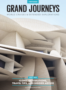 Grand Journeys Directory