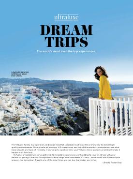TravelCatalogSpecialEditions June 2019