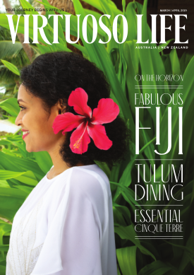 VirtuosoLifeAustraliaAndNewZealand March / April 2019
