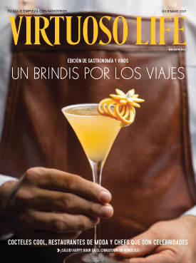 VirtuosoLifeLatinoamerica December 2017