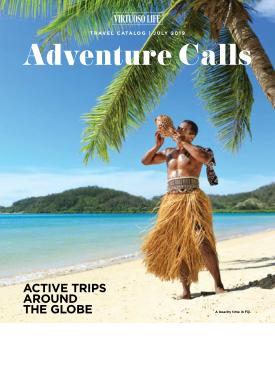 TravelCatalogUsAndCanada July 2019
