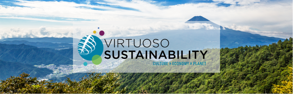 Why should you work with the Virtuoso travel network? - Virtuoso