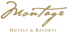 Montage Hotels and Resorts